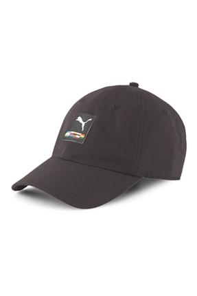 International Siyah Şapka