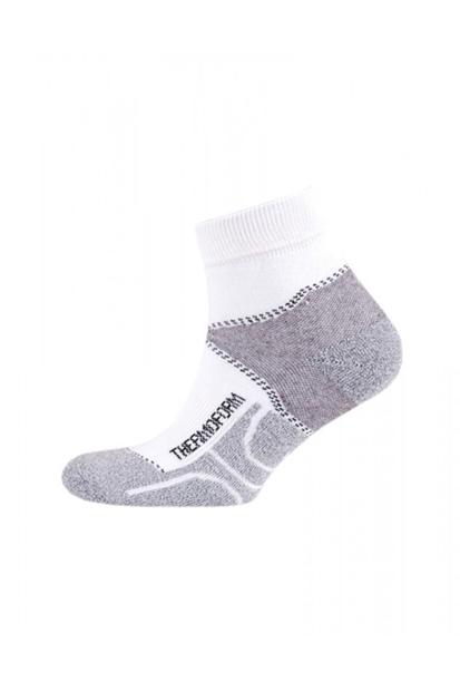 Thermoform Walking Renkli Çorap HZTS2-BYZ
