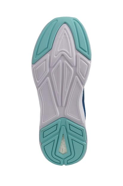 Puma Nrgy Comet Lacivert Kadın Spor Ayakkabısı 190556-42