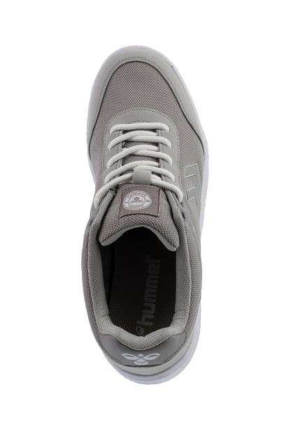 Hummel Access Gri Erkek Ayakkabı 212509-1100