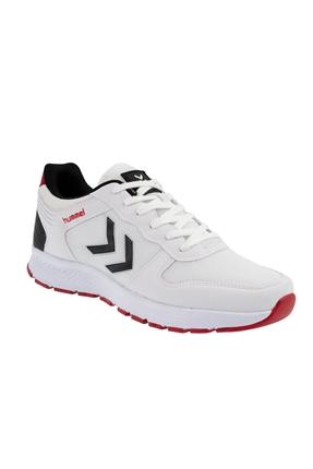 Porter II Erkek Koşu Ayakkabısı