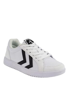Deuce Court Beyaz Spor Ayakkabı