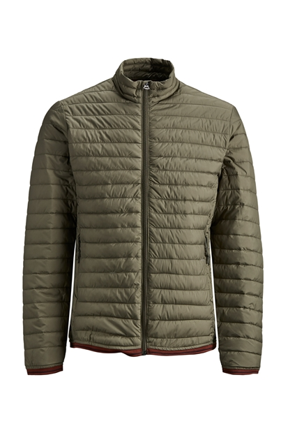 Jack & Jones Cobra Light Yeşil Mont 12154636-ON