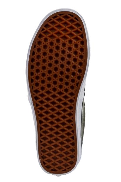 Vans Atwood Yeşil Erkek Spor Ayakkabı VN0A45J937Z1