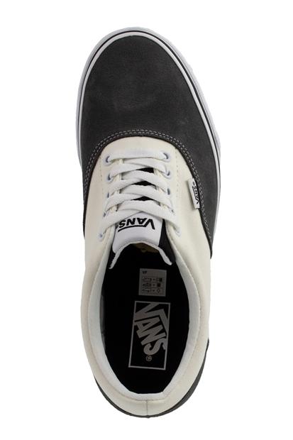 Vans Doheny Siyah Erkek Spor Ayakkabı VN0A5EDT3DE1