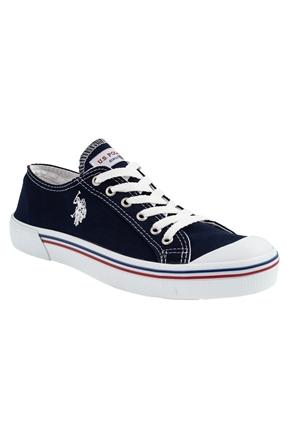 Penelope 1Fx Lacivert Erkek Ayakkabı