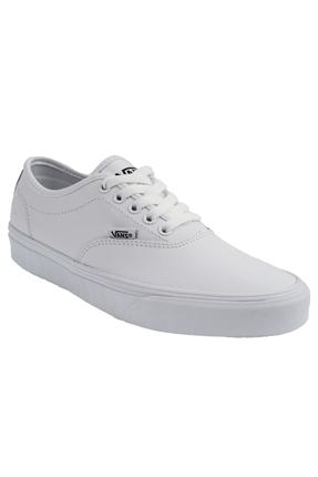 Doheny Decon Beyaz Erkek Ayakkabı