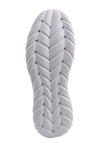 Hummel Cansas Lacivert Ayakkabı 212604-7839