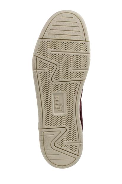 Puma Caracal Suede Erkek Ayakkabı 370304-20