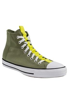 Chuck Taylor All Star Utility Yeşil Erkek Ayakkabı