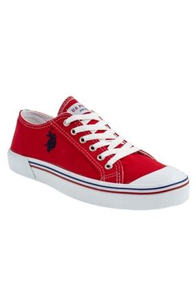 Penelope 1Fx Kırmızı Kadın Ayakkabı