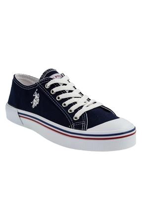 Penelope 1Fx Lacivert Kadın Ayakkabı