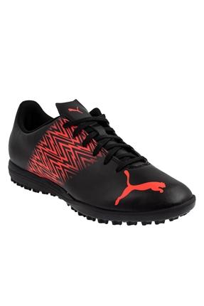 Tacto Erkek Halı Saha Ayakkabısı