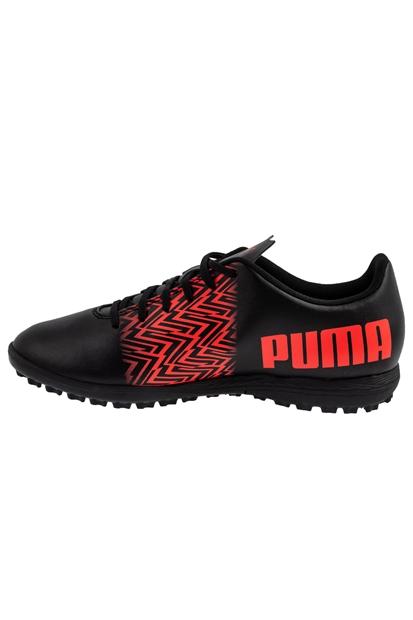 Puma Tacto Erkek Halı Saha Ayakkabısı 106308-02