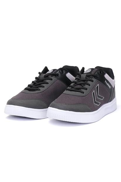 Hummel Access Füme Erkek Günlük Ayakkabı 212509-2654