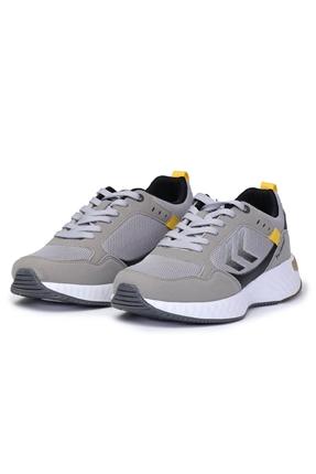 Neo Gri Erkek Spor Ayakkabı