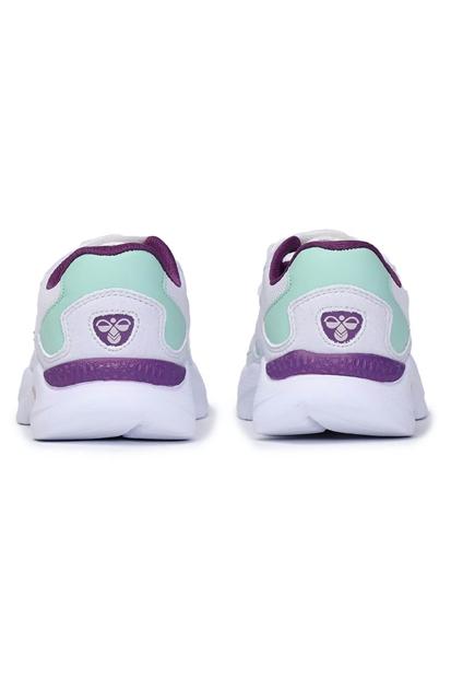 Hummel York Çok Renkli Çocuk Ayakkabı 212675-9051