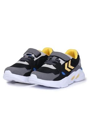York Çok Renkli Çocuk Spor Ayakkabı