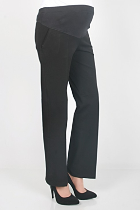 4242 Boru Paça Klasik Pantolon